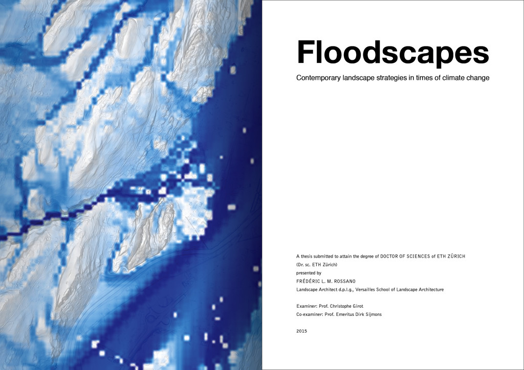 Floodscapes_icone2